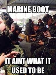 Build A Meme - military memes posts facebook