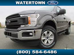 ford f150 new ford f 150 at watertown ford serving boston ma