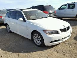 bmw 528 xi auto auction ended on vin wba5a7c57ed616133 2014 bmw 528xi in tx