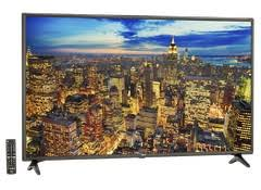 samsung tv deals black friday how good are bj u0027s black friday tv deals consumer reports