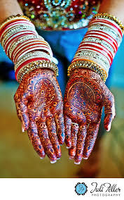 wedding photographers indianapolis indianapolis wedding photographers indian weddings indianapolis