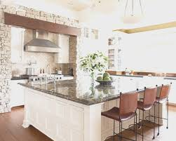contemporary kitchen wallpaper ideas backsplash new wallpaper backsplash for kitchen decorating ideas