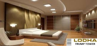 apartments in trump tower what is lodha trump tower quora