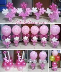 christening table decoration ideas u2013 decoration image idea