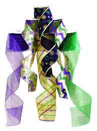 mardi gras picture frames mardi gras ribbon mardi gras picks fads frames of