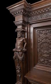 1854 best carved doors and mantels images on pinterest antique