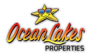 welcome to ocean lakes properties