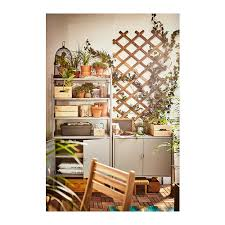 ikea hindo hindö cabinet indoor outdoor ikea