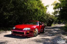 cars toyota supra toyota supra 4k ultra hd wallpaper and background 4928x3264 id