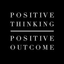Positive Thinking Meme - positive thinking meme thinking meme