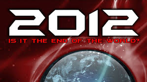 film kiamat 2012 full movie bahasa indonesia 2012 is it the end of the world free movie youtube
