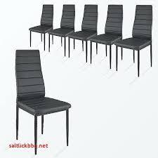 lot de 6 chaises salle à manger lot chaise salle a manger lot de 6 chaises de salle a manger lot