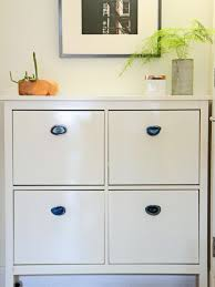 furniture lowes cabinet pulls knobs lowes dresser knobs lowes