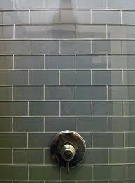 bathroom cozy akdo tile with modern toilet for small bathroom design