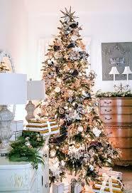 decorating balsam hill artificial trees costco lights