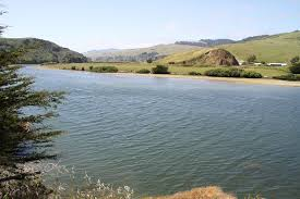 rivers images The natural function of rivers salinity of rivers evaporation jpg