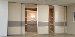 Schlafzimmerschrank Billig Kaufen Emejing Schlafzimmerschrank Nach Maß Images House Design Ideas
