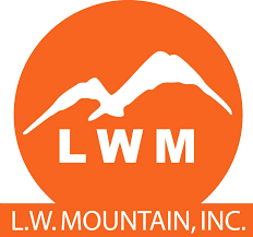 lw mountain inc