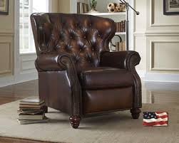 100 best recliners cheap reclining sofa and loveseat