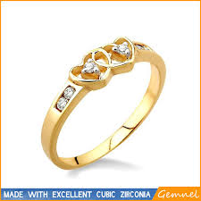 wedding ring prices wedding rings for with prices
