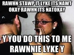 Jersey Shore Memes - ron stop meme stop best of the funny meme