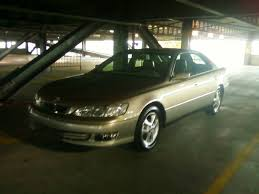 lexus es300 forum 1997 post pictures of your es300 on here page 8 clublexus