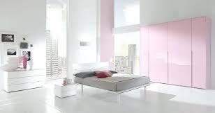 pink and black bedroom ideas light pink and white bedroom ideas downloadcs club