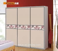 Clothes Cupboard Clothes Closet Design Clothes Closet Design Suppliers And