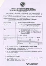 resume sles for engineering students fresherslive 2017 calendar ttd jobs 2018 04 chartered accountant vacancy for ca m com salary