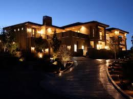 luxur lighting st george ut adjoining lot saint george real estate saint george ut homes for