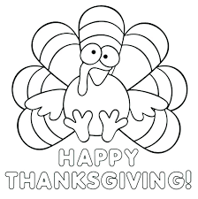 turkey coloring book turkey coloring book coloring page lets