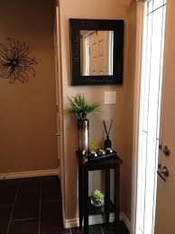 entryway table and bench very small entryway small entry way tables small entryway table