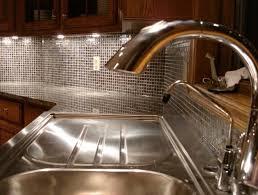 Backsplash Tiles Home Depot Home Depot Kitchen Backsplash - Backsplash tiles home depot