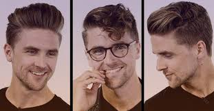 how to get several styles from 1 haircut tutorial
