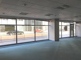 le bureau a rouen achat bureau rouen vente bureaux rouen bureauxlocaux com
