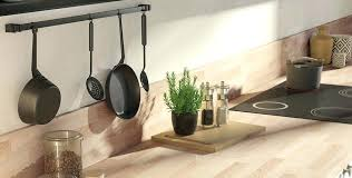 changer plan de travail cuisine plan travail cracnce cuisine de bois massif masculinidadesbolivia info