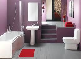 teenage girl bathroom decor ideas teenage girl bathroom ideas alphanetworks club