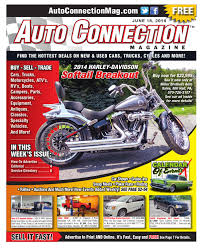 06 18 14 auto connection magazine by auto connection magazine issuu