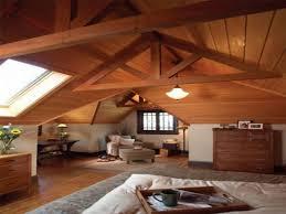 Attic Space Design by Attic Design Finest Home Office Ideas Small Home With Attic