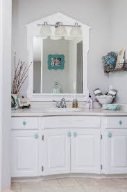 Bathroom Storage And Organization Bathroom Organization Clean And Scentsible