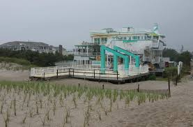 mtv filming u0027beach house u0027 on lbi surf city nj the sandpaper