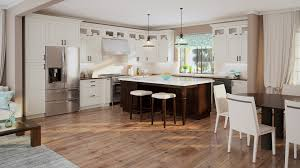 is a 10x10 kitchen small 10x10 kitchens 10 foot run kitchen cabinets cabinetcorp