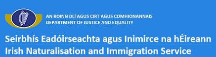 bureau des naturalisation home page