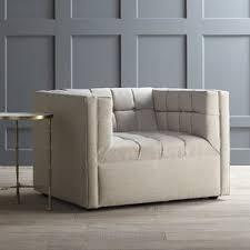 Dwell Armchair Modern Chairs