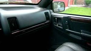 jeep grand sound system 1997 jeep grand infinity gold audio system