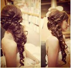 hair extensions for wedding using hair extensions for your wedding hairstyle wedding