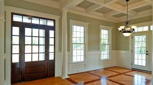 Windows For Home Decorating Learning The Lingo The Mysteries Of Doors And Windows Solved
