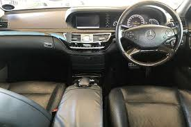 s350 mercedes 2011 mercedes s class s350 sedan rwd cars for sale in