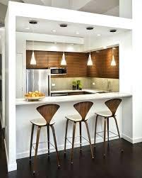 cuisine ouverte sur salon cuisine ouverte sur salon cuisine salon cuisine idee deco