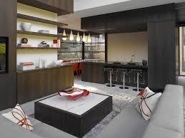 Urban Modern Interior Design Modern Interior By Habachy Designs